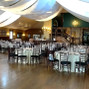 Luxe Event Productions, LLC. 3