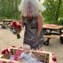 Simple to Elegant Weddings 12