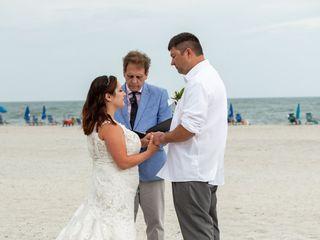 Complete Weddings + Events Charleston 3
