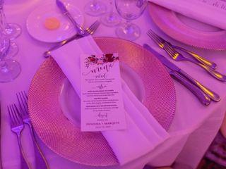 Erika's Elegance Weddings and Events 4