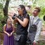 Sedona Bride Photographers 28
