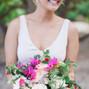 Oakleaf Florist 20