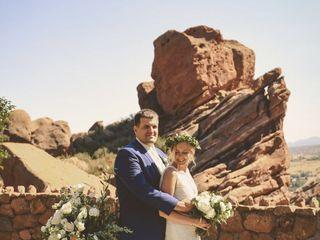 Red Rocks Park & Amphitheatre 3