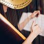 Harpist - Mary Keener 14