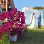 Natalia Liriano Floral & Event Designer 38