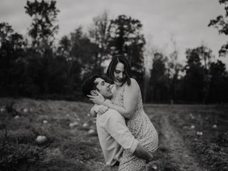 Justene Bartkowski | Photo Artist 2