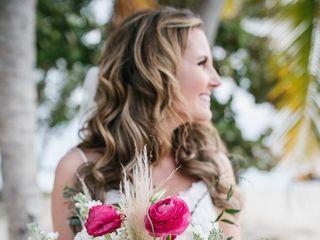 Destination Wedding Studio 3