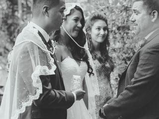 SXAI Weddings 5