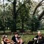 Coastal Chamber Musicians 7