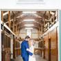 Vinluan Photography 21