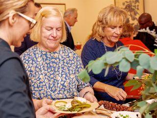Susan Kane Catering 4