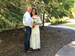 Always + Forever Weddings 2