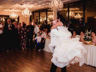 Bella Born Weddings & Events 7