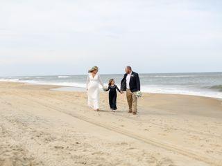 Coastal Shots Photography 6
