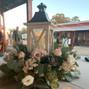 Designer Weddings by Carly Rose 12