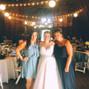 MKJ Farm Barn Weddings 37