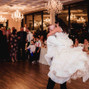 Bella Born Weddings & Events 14
