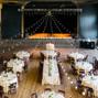 Turner Hall Ballroom 9
