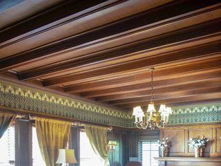 Cheney Mansion 2
