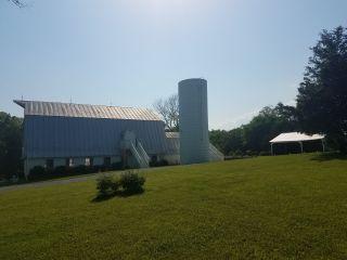 48 Fields Farm 1