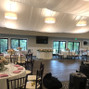 Santa Anita Golf Course 11