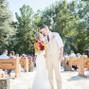 The White Barn Wedding 12