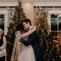 Weddings by Janet Dunn 12