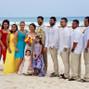 Sandos Playacar Beach Resort 11