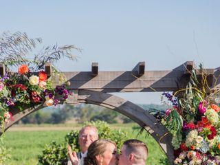Weddings by Rev Doug Klukken 3