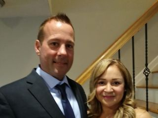 Your NJ Wedding Officiants 2