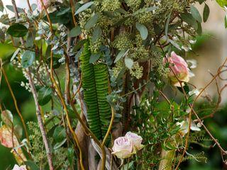 Fleurs de Vedra 1