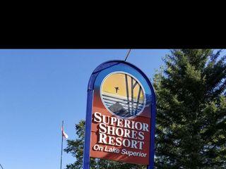 Superior Shores Resort 2