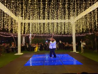 Weddings Vallarta by Barbara 1