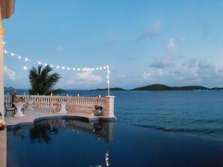 Island Style Weddings 1