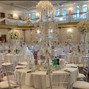 M & P Floral and Event Production 15