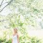 Lynne Reznick Photography 69