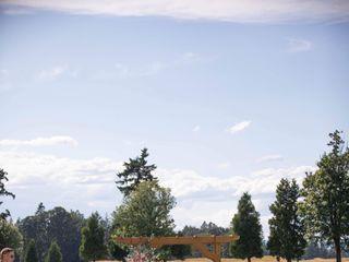 The Reserve Vineyards & Golf Club 2