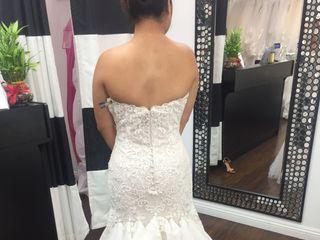 Dantella Bridal & Tailoring 5