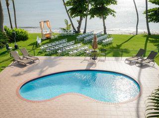 Tres Palmas Inn and Villas 4