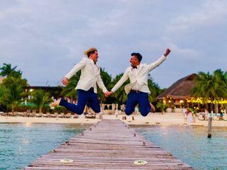 LGBT Weddings 1