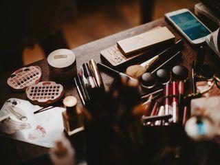 Beautymark Agency 1