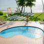 Tres Palmas Inn and Villas 11