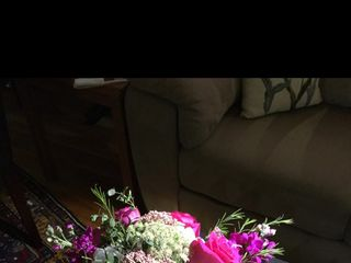 Twinbrook Floral Design 6