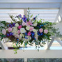 Chez Rose Floral Designs 12