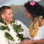 Hawaii Weddings.net 15