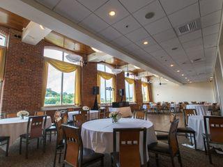 Salvatore's Event & Conference Center at Riverwalk 7