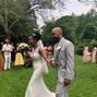A Central Park Wedding 20