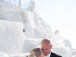 Wedding Tales Santorini 3