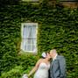 Bridal Gallery by Yvonne 7