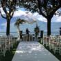 Italian Wedding Officiants 11
